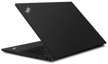 LENOVO ThinkPad E590 20NB005WTX i5-8265U 4GB 1TB 15.6
